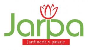 gus_jarpa