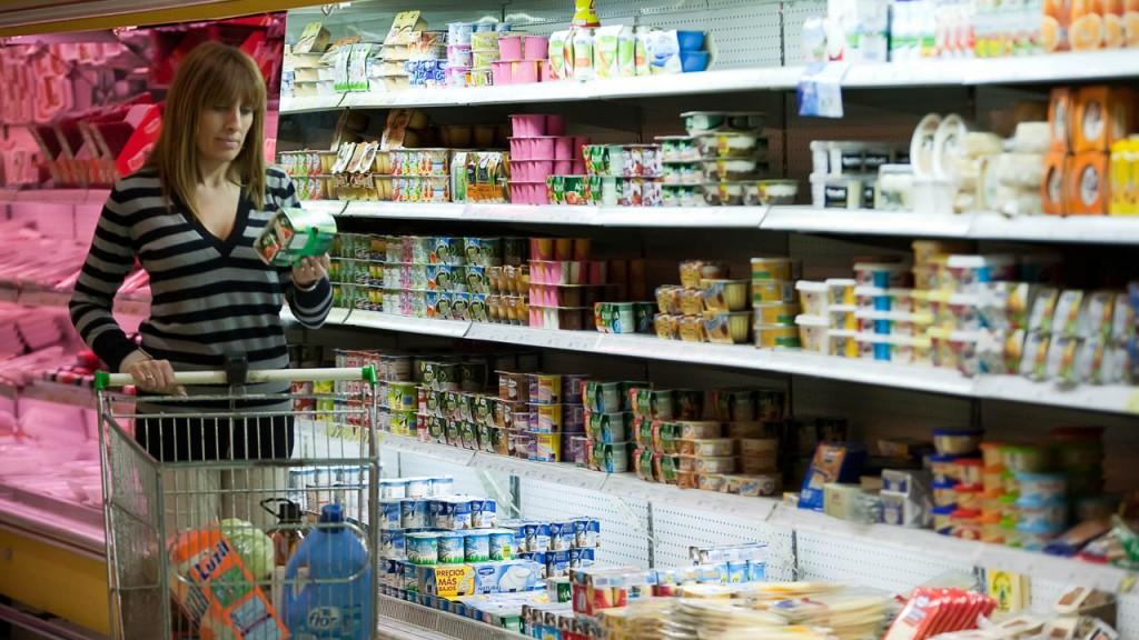 supermercado_comprando