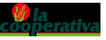 logo_lacooperativa