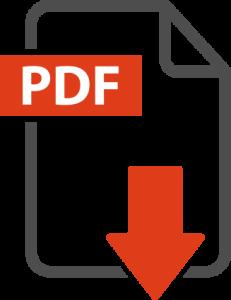 PDF-icon-small-231x300