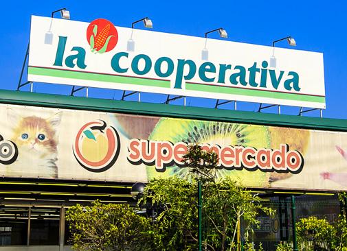 coope_fachada
