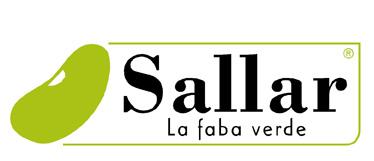 gus_sallar-1